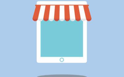 Facebook Marketplace : Comment utiliser Facebook Marketplace sur son téléphone ?