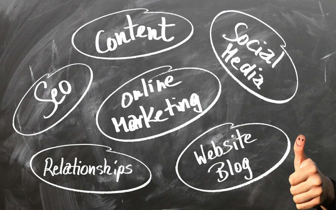 Adwords : Gagnez plus d'argent en ligne, utilisez des annonces Google AdWords