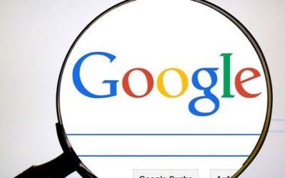 Nos conseils pour développer la notoriété de votre site web