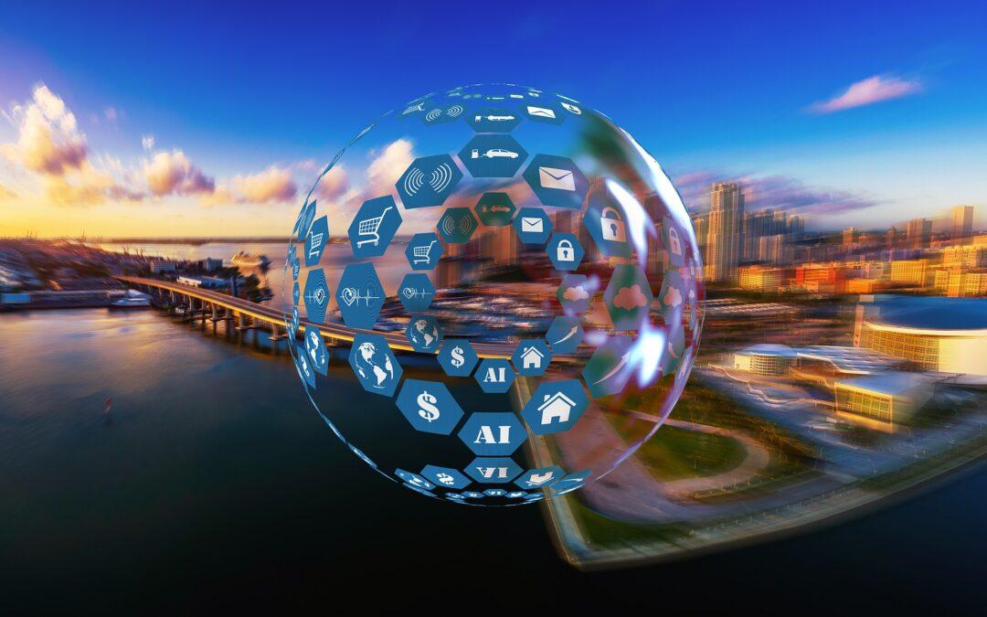 Savoirs numériques : Connaître la différence entre les savoirs numériques et l'alphabétisation numérique