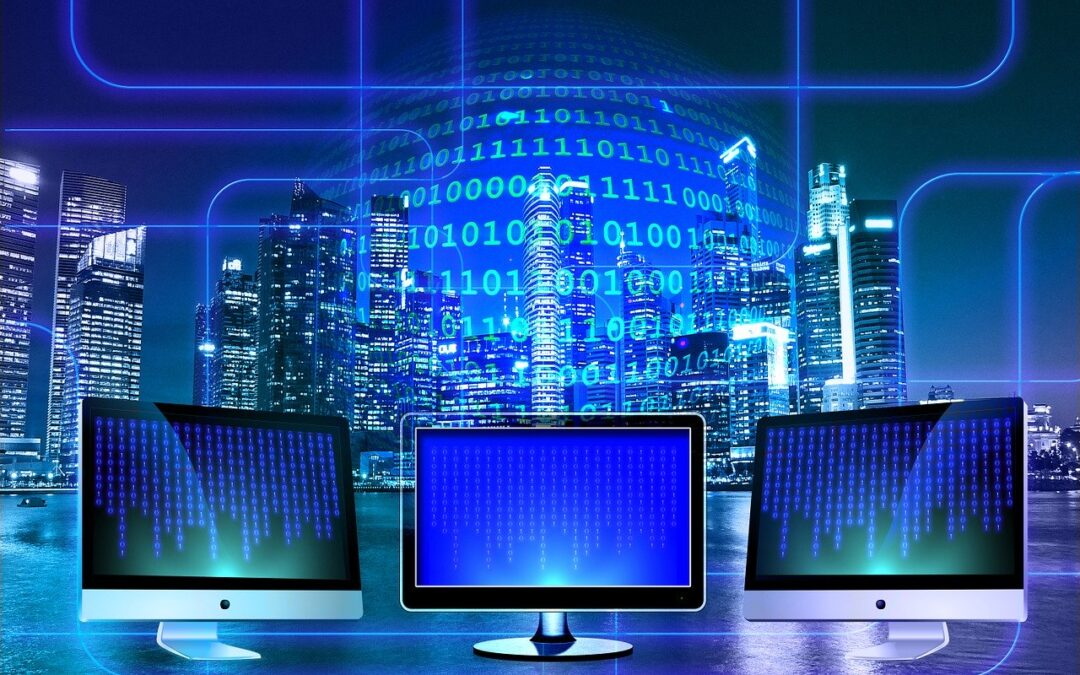 Monitoring site web : Qu'est-ce que le monitoring de site web ?
