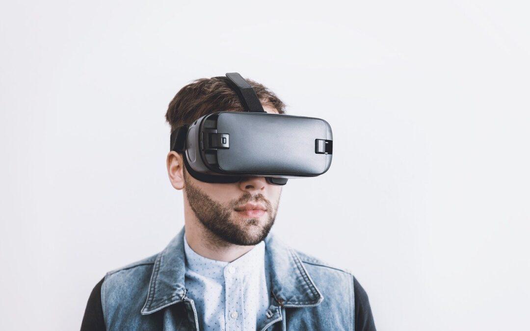 Réalité augmentée : On vous dit tout sur la réalité augmentée