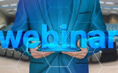 Webinar : Les webinar sont-ils morts ? Comment faire un webinar ?