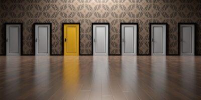L'importance de choisir le bon CRM pour votre entreprise