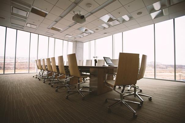 Nos 4 conseils pour bien choisir la domiciliation de votre entreprise