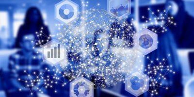3 raisons suffisantes d'opter pour une transformation digitale de votre entreprise
