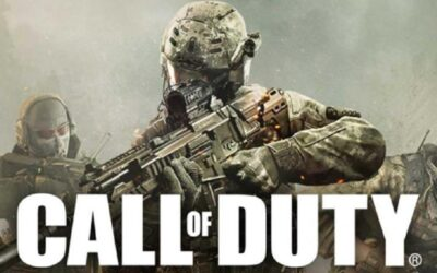 Call of Duty Warzone : Codes Bunker