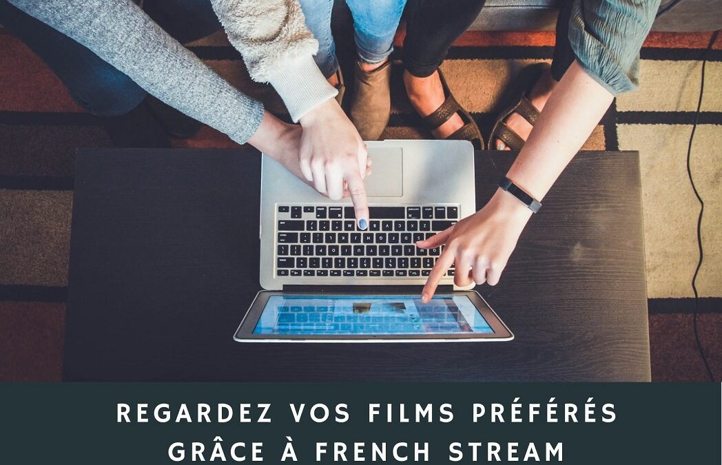 French Stream
