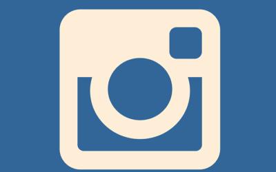 Comment supprimer un compte Instagram?