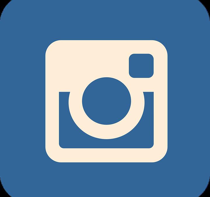 supression instagram