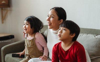 Comment regarder la télévision française en ligne au Canada (hors France)
