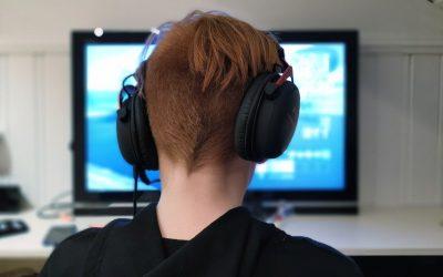 Fortnite est-il le «tout, tout de suite» du jeu vidéo ?