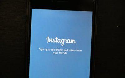Les vrais likes sur Instagram peuvent booster votre profil